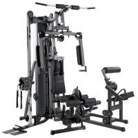 3828 FINNLO by HAMMER Multi Gym Autark 2600