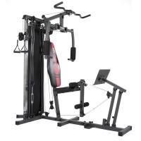9035 HAMMER Multi Gym  Ferrum TX3