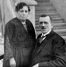 Finnlo 100 Jahre Erfahrung Heinrich Hammer
