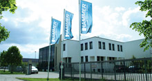 Finnlo 100 Jahre Erfahrung Neubau Neu-Ulm
