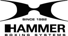 Finnlo 100 Jahre Erfahrung Relaunch Hammer Boxing