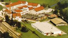 Finnlo 100 Jahre Erfahrung  Neu-Ulm